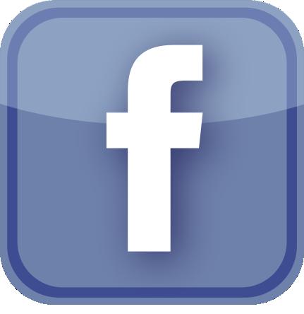 FraudABC Facebook