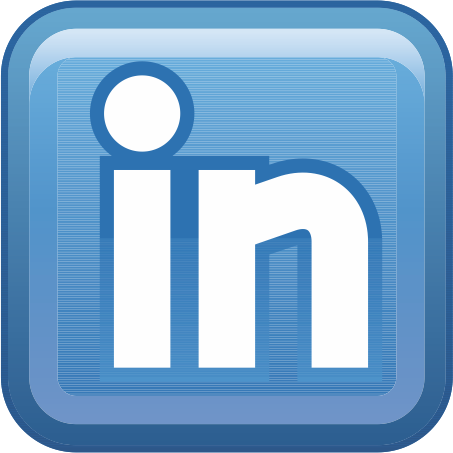 FraudABC LinkedIn